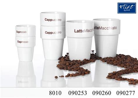 wandtattoo küche kaffee flirt by ritzenhoff breker 2er set espresso becher