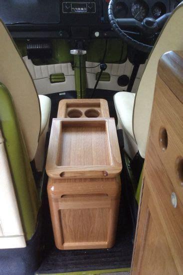 churchill bus customer rides gallery   timber campervan storage ideas volkswagen
