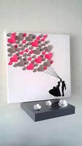 Arbre A Empreinte : 8 best table livre d 39 or images on pinterest wedding ideas wedding inspiration and weddings ~ Preciouscoupons.com Idées de Décoration