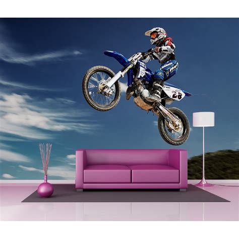 stickers g 233 ant d 233 co motocross d 233 co stickers