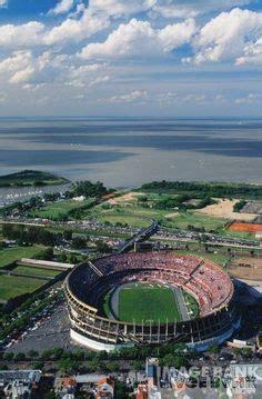 100 ideeën over Stadiums all over the world ...