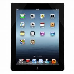 Refurbished iPad Air 2 Wi-Fi 16GB, silver - Apple M : Apple mglw2LL/A iPad Air.7-Inch Retina