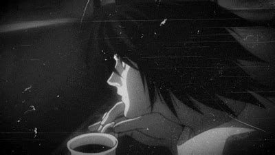 death note  gifs    gif  giphy