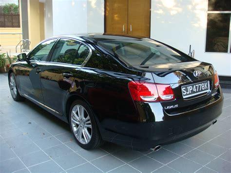 Lexus Gs Modification by Jt0909 2009 Lexus Gs Specs Photos Modification Info At