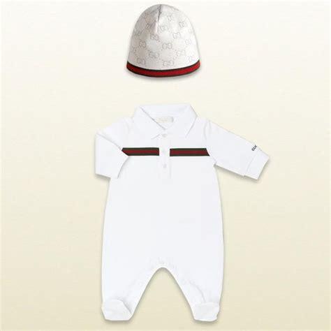 linge de marque pour bebe bebe vetement marque ouistitipop