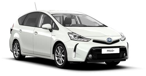 Toyota Sienta Backgrounds by Prius Overview Features Toyota Uk