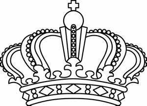 Crown vector download free clip art with a transparent ...