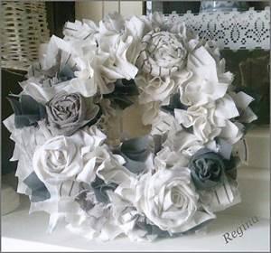 Shabby Style Selber Machen : deko 39 ein bissel shabby chic deko 39 home sweet home zimmerschau ~ Eleganceandgraceweddings.com Haus und Dekorationen