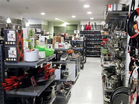 magasin ustensile cuisine montpellier maison a vivre cahors magasin de décoration d