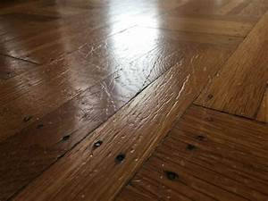 How to get scratches out of wood floor scratches from my for How to get scratches out of bamboo floors