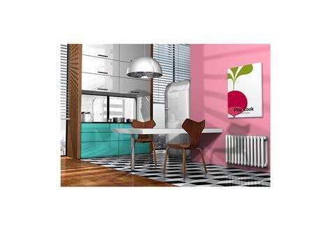 tableau cuisine tableau pour cuisine moderne radis sociable radish qorashai