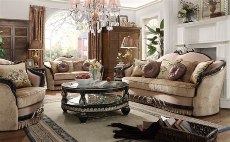 Formal Living Room Sets For Sale by Luxury Formal Living Room Set On Sale With Free Shipping