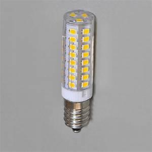 Leuchtmittel Led E14 : led energiesparlampe e14 7w 450lm leuchtmittel ~ Eleganceandgraceweddings.com Haus und Dekorationen