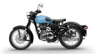 royal enfield bikes price  india  royal enfield