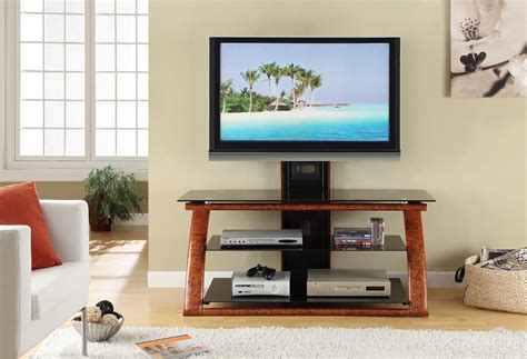 and in livingroom tv in living room cool hd9a12 tjihome