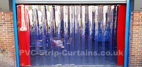 Pvc Strip Curtains, We Won't Be Beaten On Price Simple Curtain Rod Ideas Hanging Rods High Above Window Brown Curtains With Design What Color Go Best Grey Walls Purple And Cream Striped Chic Hamrun Sage Colored Shower Your Own Australia