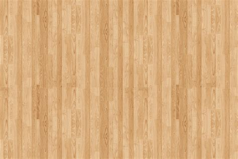Lights On Wood Wallpaper by Hd Wood Backgrounds Wallpaper Cave
