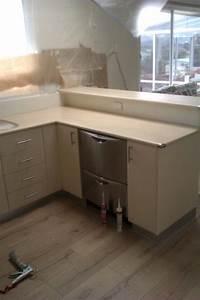 Tas Bath Kitchen Resurfacing Hobart And Launceston