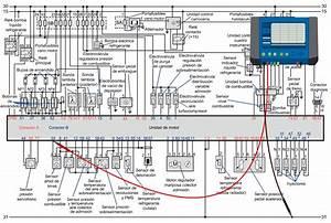 02 Jetta Tdi Engine Diagram Jetta Tdi Egr Valve Wiring