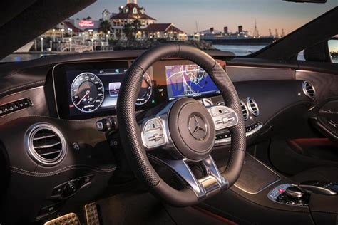 mercedes benz  class coupe  convertibleamg ny