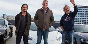 The Grand Tour Saison 2 Date : 39 the grand tour 39 release date amazon trailer and everything you need to know about jeremy ~ Medecine-chirurgie-esthetiques.com Avis de Voitures