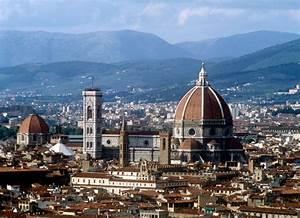 Fluß Durch Florenz : reise durch die toskana la bella florenz ~ A.2002-acura-tl-radio.info Haus und Dekorationen
