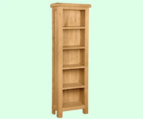 Bookcase Slim by Intotal Great Baddow Slim Bookcase Bookcases Rg Cole