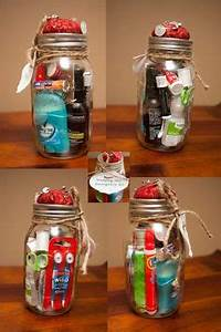 1000 images about College Survival Kits on Pinterest