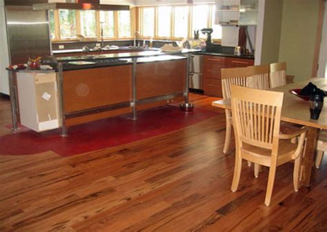 tg porch flooring cost gordon hillman