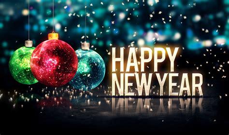 Happy New Year From Simsvip! Simsvip