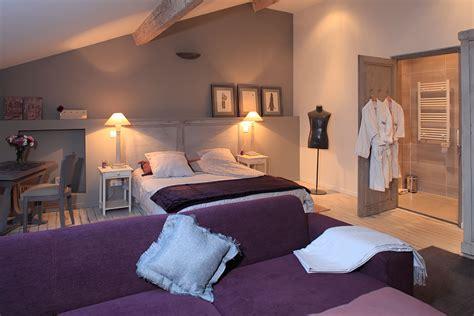 chambres d h tes collioure chambres d 39 hôtes proche de collioure wifi climatisation