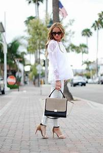 Idée De Tenue : la tenue classe femme 18 id es pour cet t ~ Melissatoandfro.com Idées de Décoration