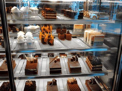 Harga Coklat Dove Yang Kecil harga dapur coklat cake lengkap dengan menu pilihannya