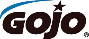 BangShift.com BangShift and GOJO Industries Team Up for ...