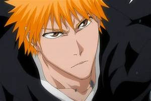 death, note, , bleach, , naruto, are, now, available, to, stream, for, free, , u2014, and, legally