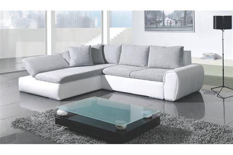 canape d angle luxe design canapé d angle design panoramique en cuir de luxe arezzo