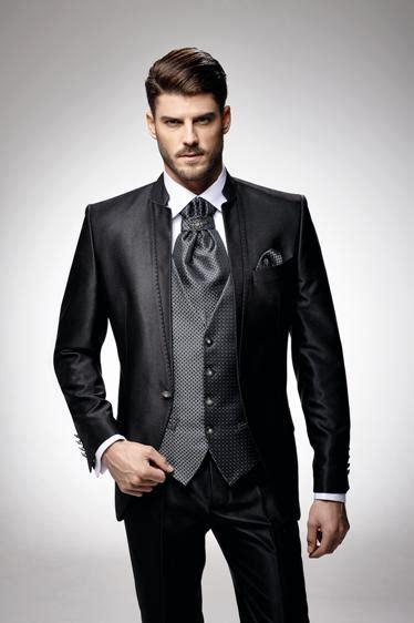 costume adimo netha sidney noir vanity mode