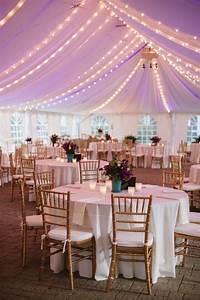 Wedding Decor Rentals Wedding Rentals AS Party Rental