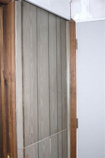 Wood Paneling Panel Wallpapers Sps Wallpapersafari Mural
