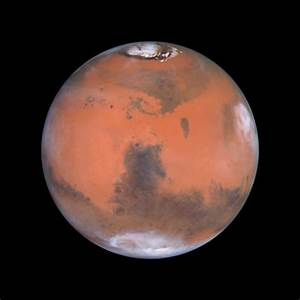 Stars Planet Mars - Pics about space