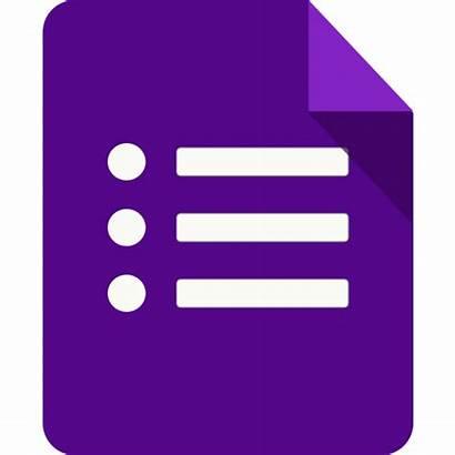 Google Forms Transparent Zapier Icon Integrations Empresas