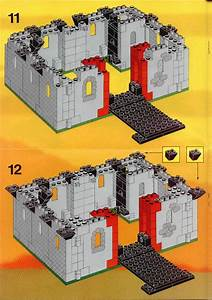 Instructions For 6073-1