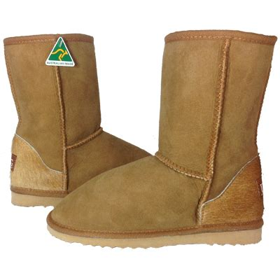 Cowhide Ugg Boots by Classic 3 4 With Cowhide Ugg Boots Euram Ugg