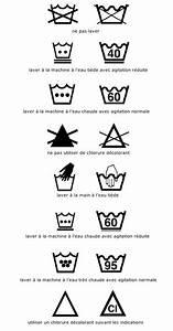 Symboles Lavage Vêtements : pingl par sofie grillet sur diy pinterest salle ~ Melissatoandfro.com Idées de Décoration