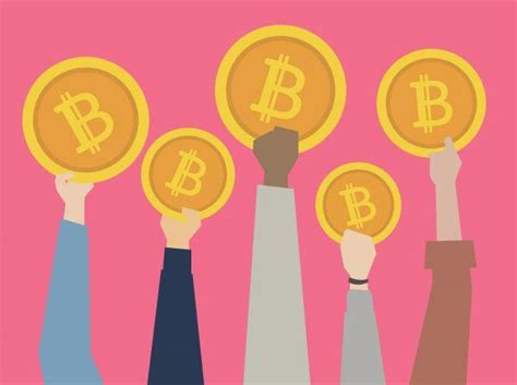 Japan declares bitcoin as legal tender states bitcoin has now been declared as a legal tender or payment method in japan, effective from april 1st 2017. Is Bitcoin Legal in 2020?