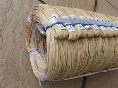 chair caning supplies uk rattan materials price list