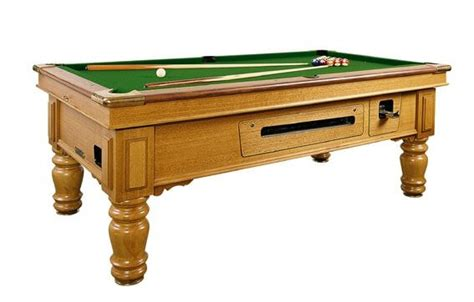 buy billiard table online buy pool table pot black commercial competition grade