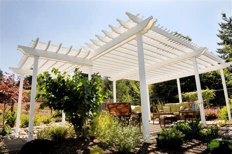 pergola covers pergola covers create your very own secret garden landscaping portland oregon desantis