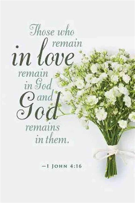 marriage scripture ideas  pinterest