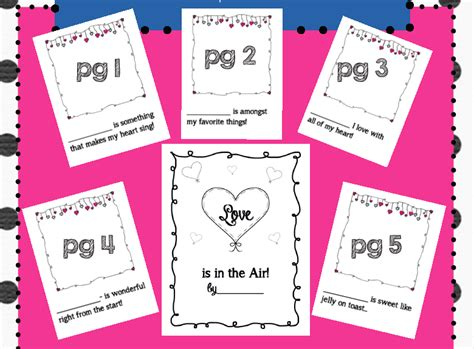 Valentine's Day: A gift for parents | Parent gifts, Gifts ...